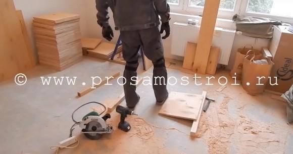 montazh-i-remont-polov-svoimi-rykami