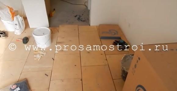montazh-i-remont-polov-v-dome