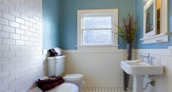 Картинки ванной комнаты и туалета